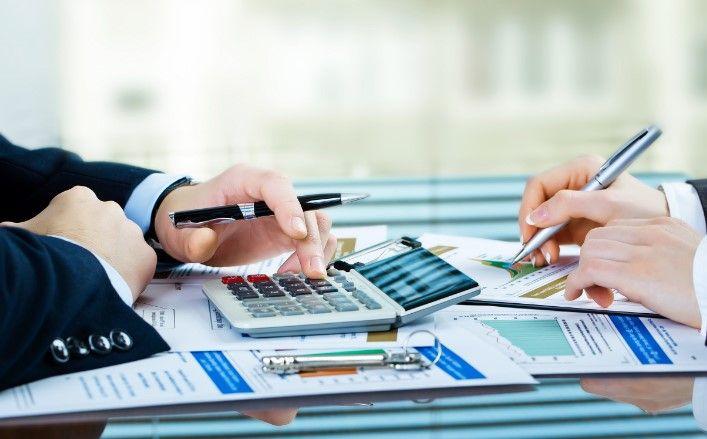 Računovođa (m/ž)