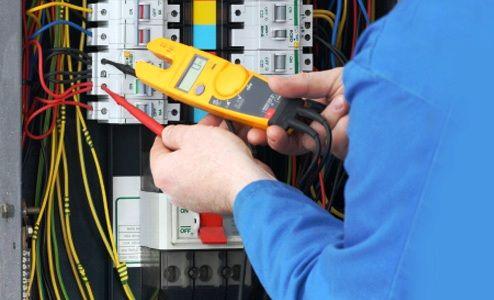 Elektroinstalater | Električar | Elektrotehničar (m/ž)
