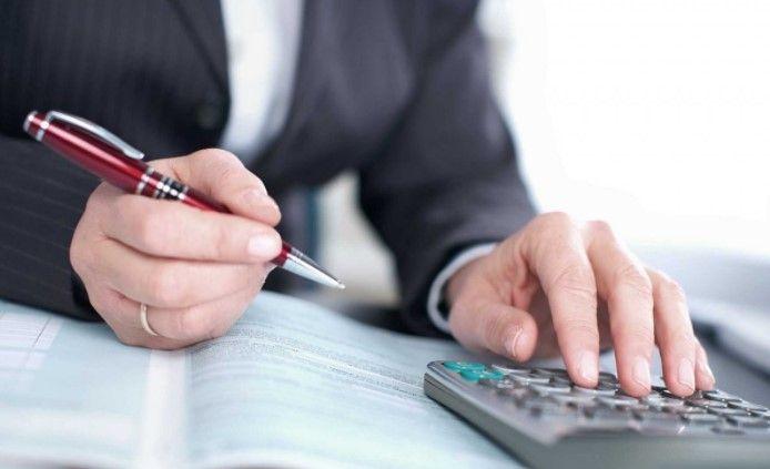 Pojačani nadzori fiskalizacije