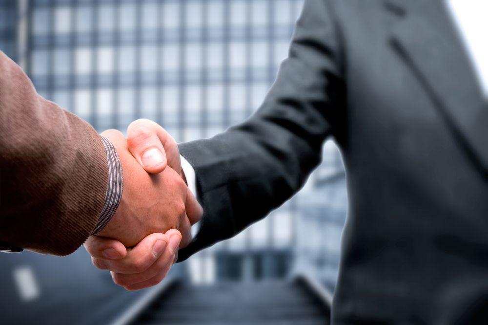 Seminar: Kako izgraditi dugotrajno kvalitetan odnos s kupcima?