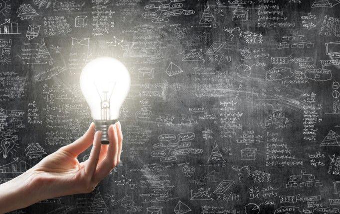 Prijavite se na INFO dan i saznajte kako dobiti nepovratne subvencije za razvoj inovativnog proizvoda i usluge