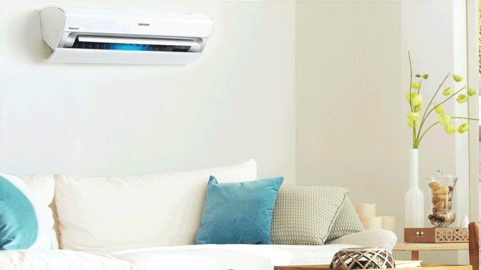 Klima uređaji više nisu veliki potrošači - uz ovaj uređaj uštedite na hlađenju i grijanju