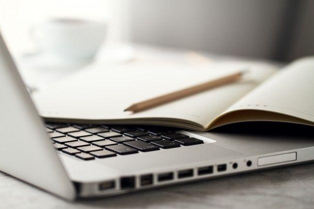Pet načina kako poboljšati životopis