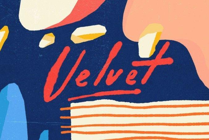 Velvet - Music & Arts Festival