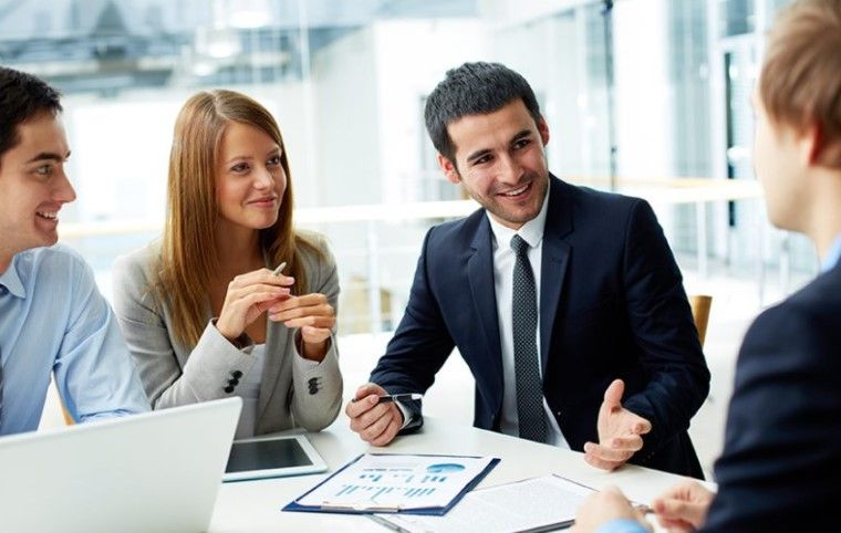 Seminar: Upravljanje konfliktima u organizaciji i komunikacija bez nesporazuma - SDI® alat