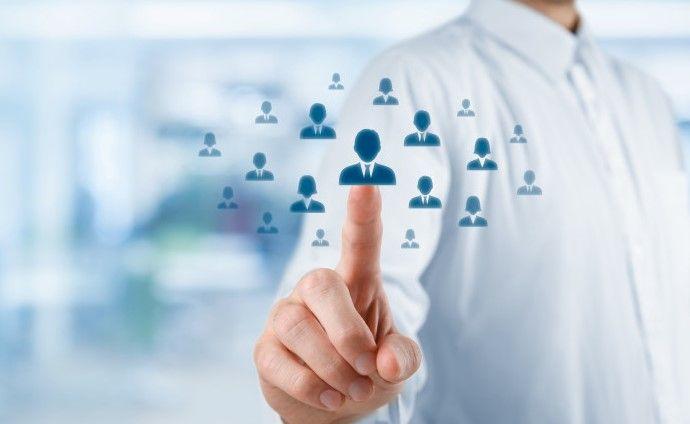 Seminari: Upravljanje radnim učinkom zaposlenika