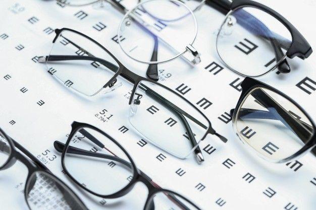 Optičar (m/ž)