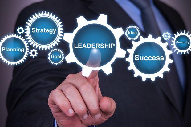 Leadership & vođenje ljudi u prodaji