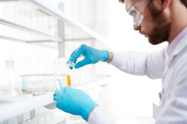 Specijalist medicinske biokemije (m/ž)
