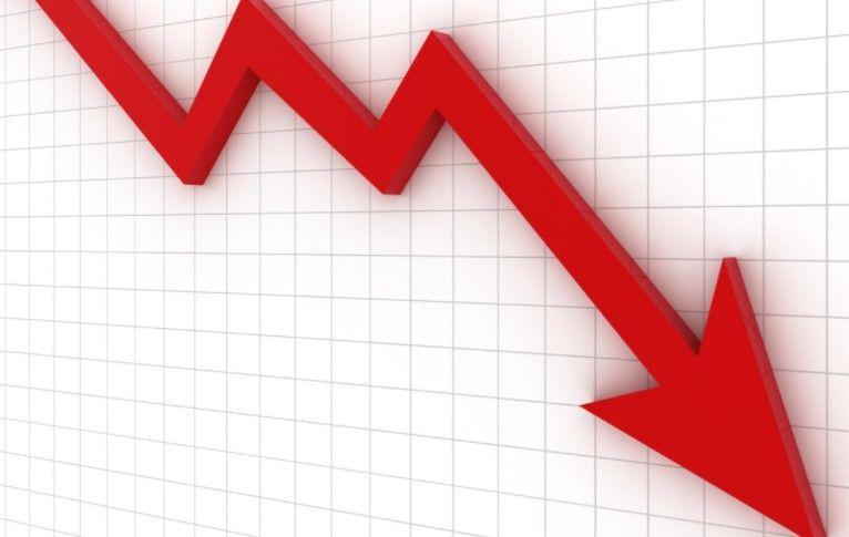 Hrvatska u srpnju imala najveći pad stope nezaposlenosti na godišnjoj razini u EU