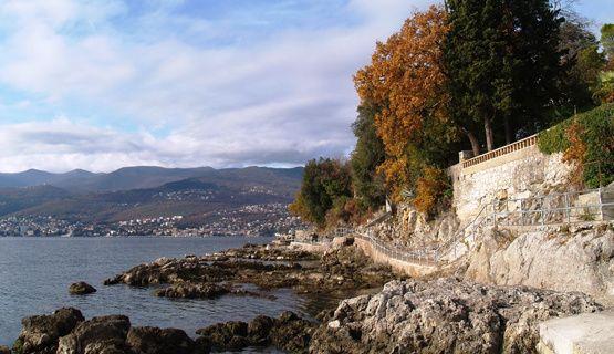 Ponovno kreću šetnje riječkom okolicom uz Rijeka Outdoor