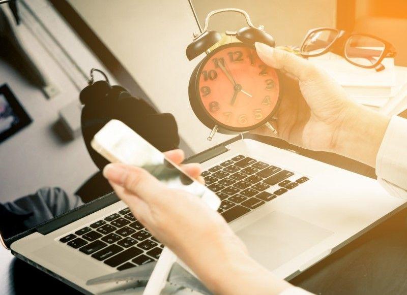 Povećaj produktivnost – radi manje i postigni više