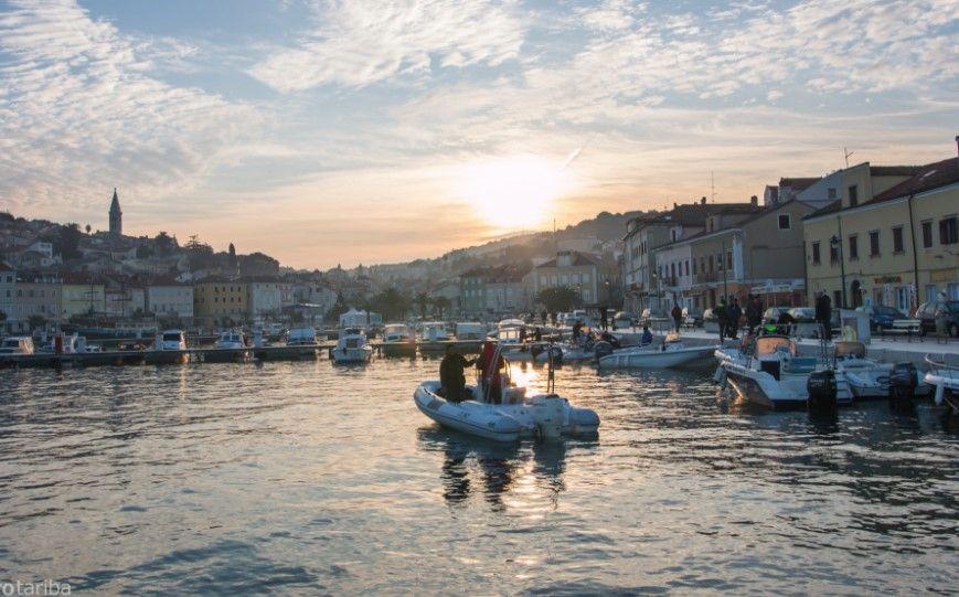 Euro-afričko prvenstvo u podvodnom ribolovu