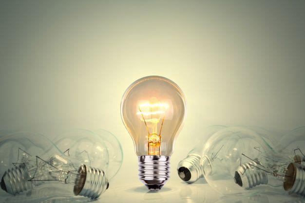 Natječaj za izbor osoba kojima će Primorsko-goranska županija sufinancirati razvoj inovacija