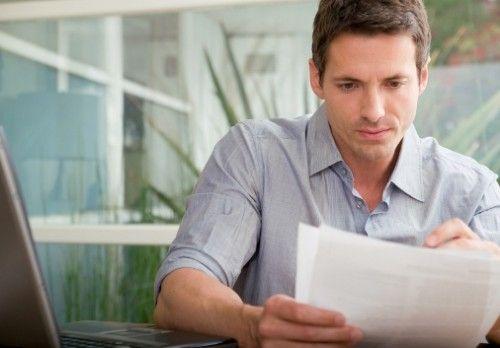 Šest najčešćih pogrešaka u motivacijskom pismu