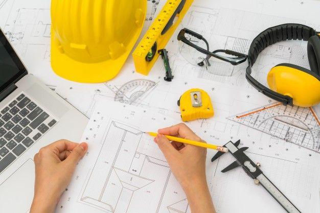 Građevinski tehničar - projektant (m/ž) | Inženjer građevinarstva - projektant (m/ž)