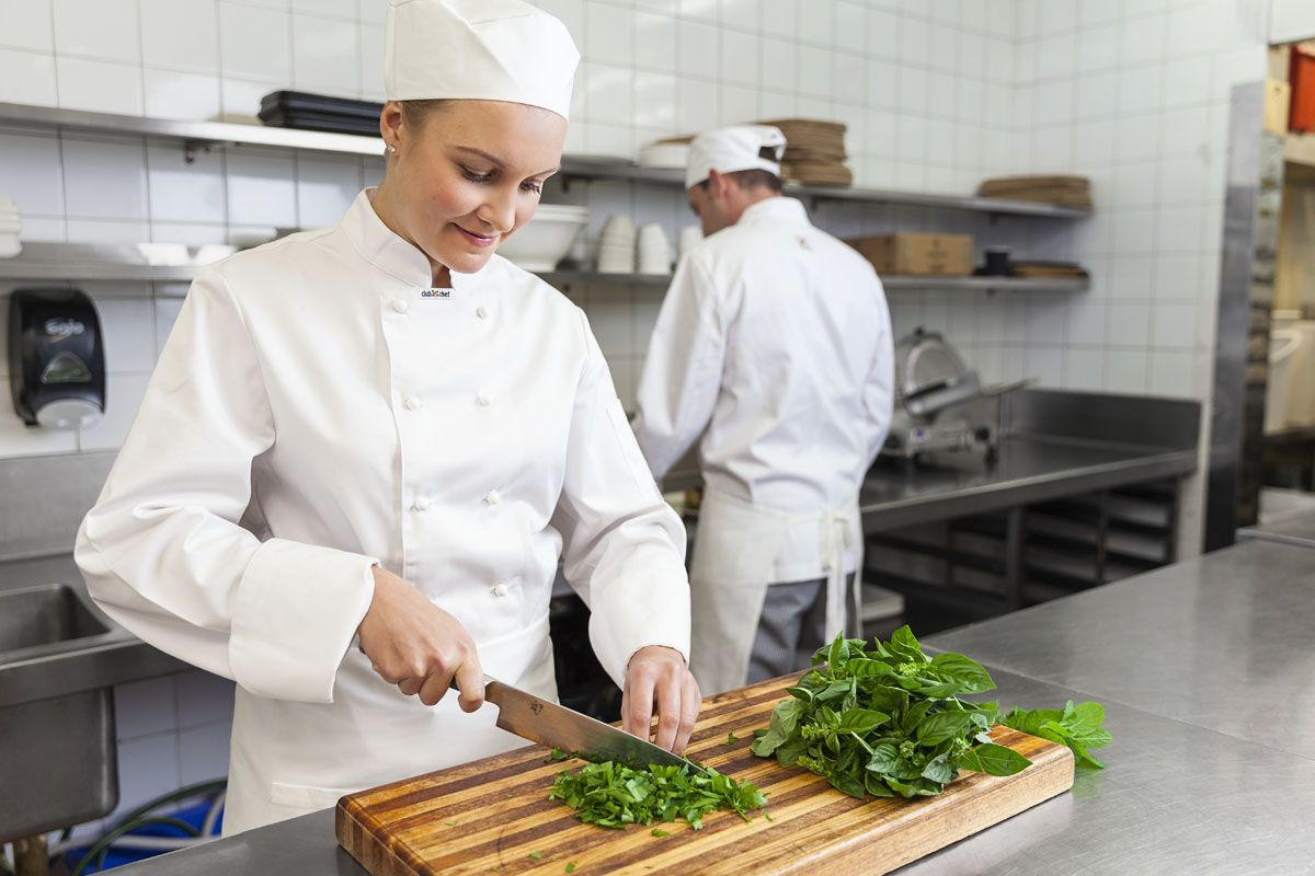 Kuhinjski radnik (m/ž) | Pomoćni kuhinjski radnik (m/ž) | Pomoćni konobar (m/ž)
