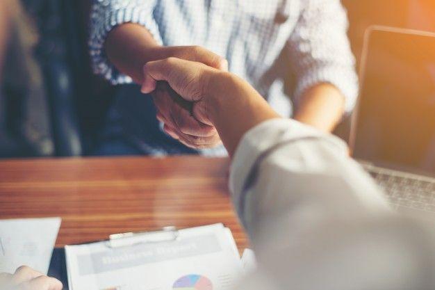 Besplatno stručno savjetovanje za poduzetnike na Krku