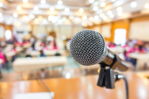 Konferencija  TMT trendovi 2018. : Tehnologija - Mediji - Telekomunikacije