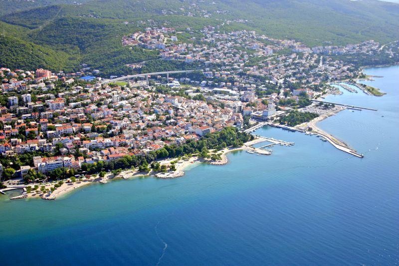Crikvenica postala domaćin Dana UHPA-e 2018.