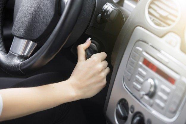 Dostavljač u prodaji - vozač (m/ž)