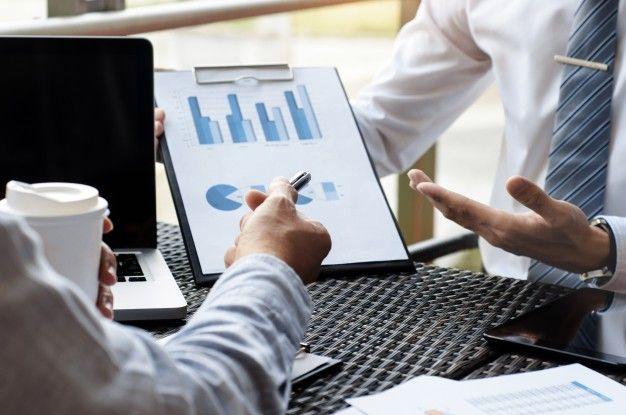 Seminar: Prodajna analiza i alati za mjerenje rezultata prodaje