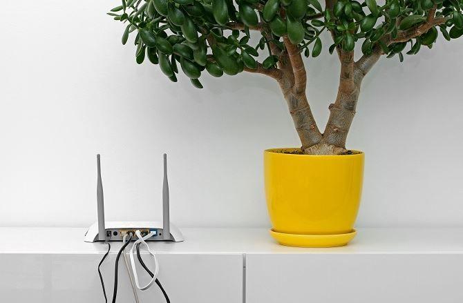 Četiri najbolja načina kako ubrzati usporen Wi-Fi