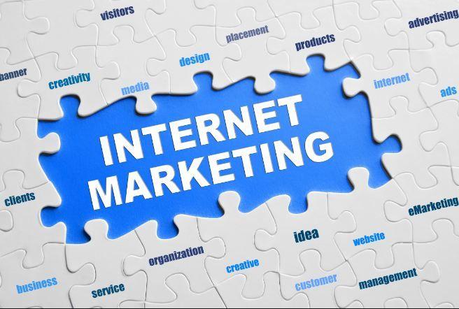 ime ideje za internetsko upoznavanje