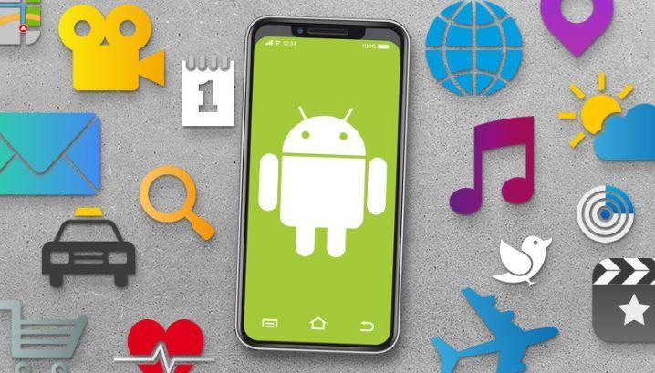 Slijedi li nam poskupljenje pametnih telefona u Europi?