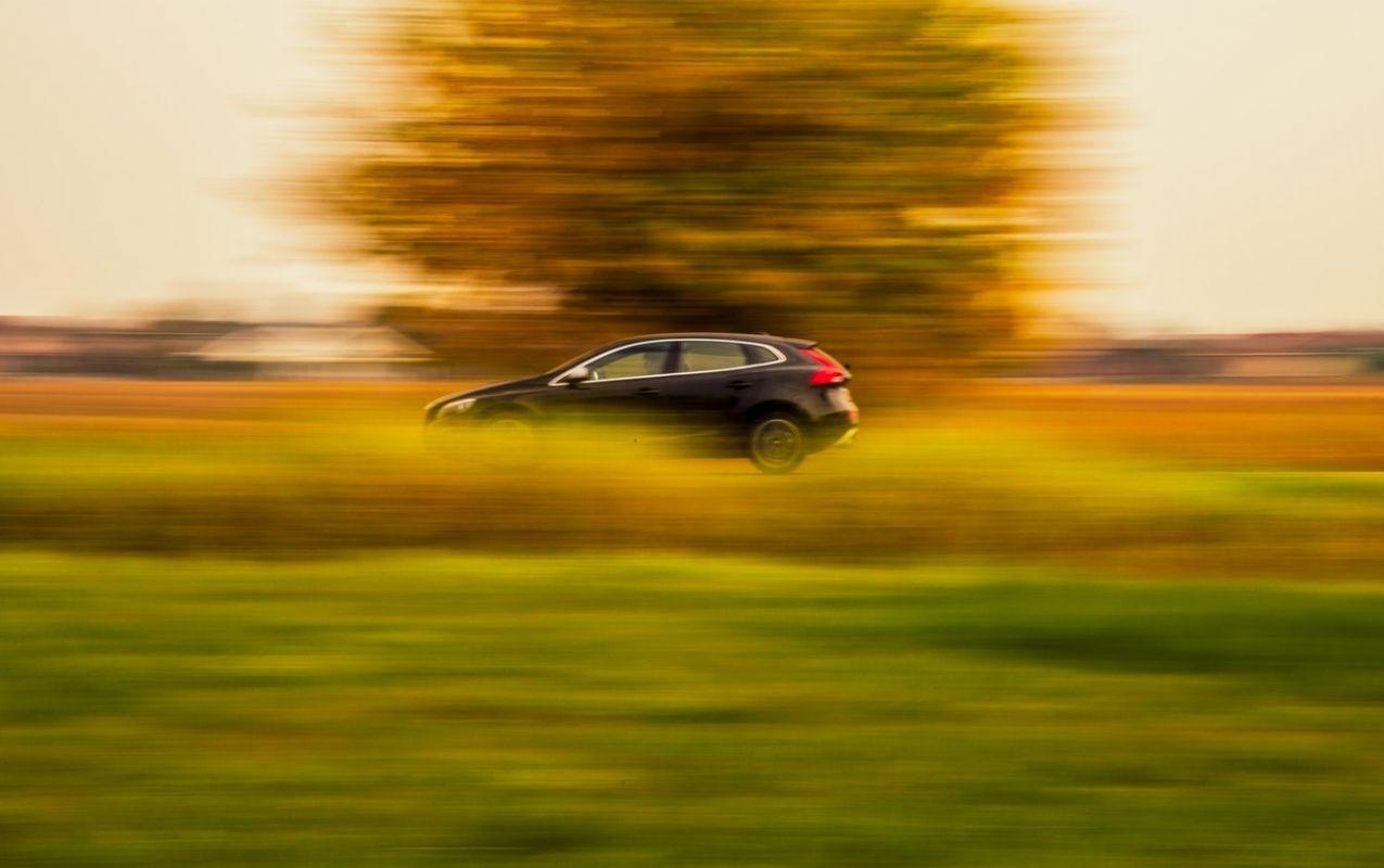3 prednosti redovitog servisa na automobilu