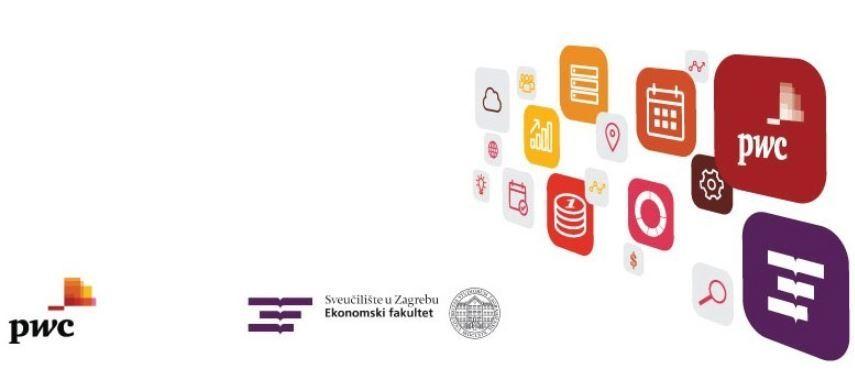 Seminar: Osnove porezne pismenosti