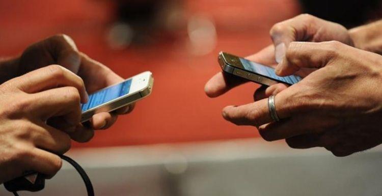 Evo kako sve uništavate svoj smartphone, a da toga možda niste ni svjesni