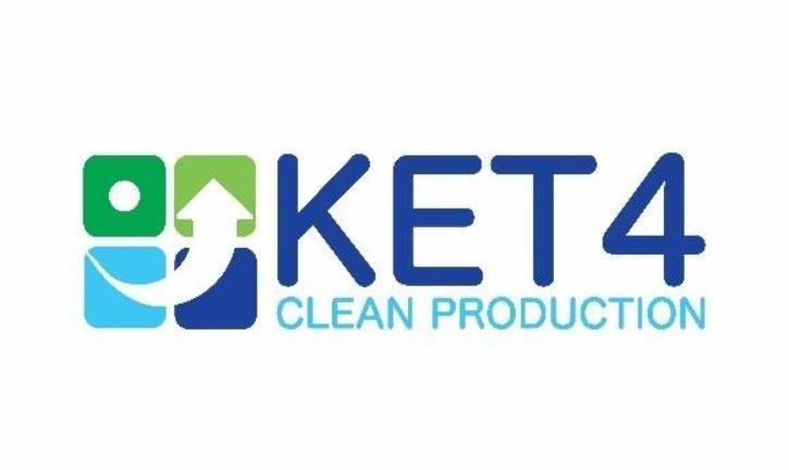 Projekt KET4CP nudi mogućnost realizacije bespovratnih sredstava
