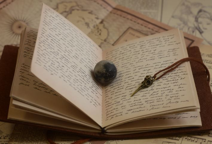 Upišite se na jesenske radionice pisanja u CeKaPe-u!