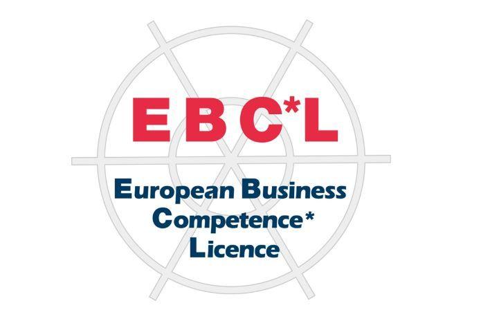 Besplatna edukacija za stjecanje međunarodne diplome EBC*L B razine