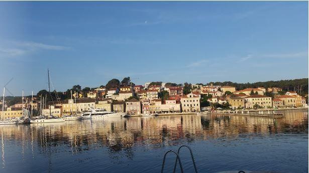 Cres i Lošinj zajedno u Masterplan razvoja turizma