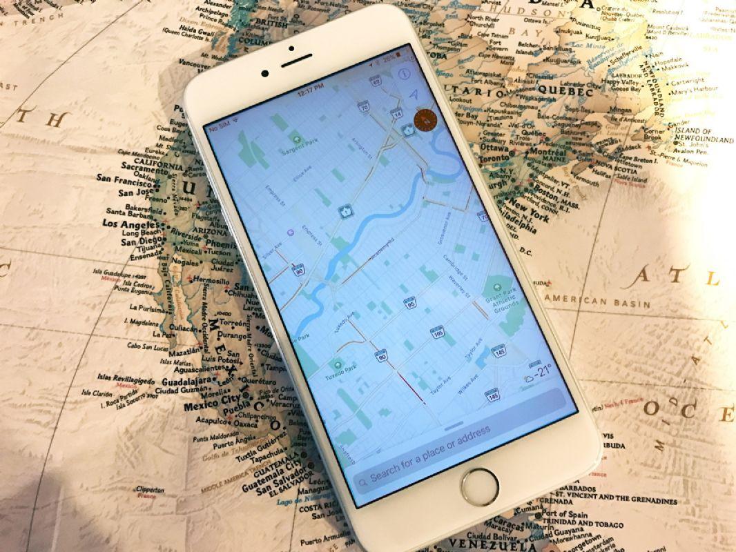 Donosimo vam 5 Google Maps savjeta