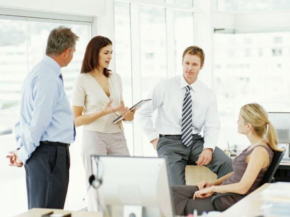 Seminar: Upravljanje radnim učinkom zaposlenika