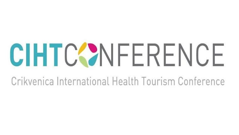 Međunarodna konferencija o zdravstvenom turizmu u Crikvenici
