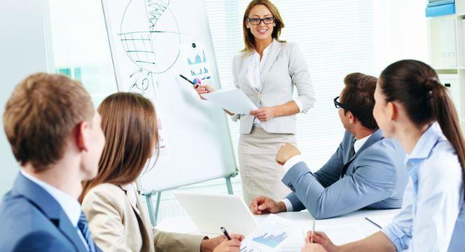 Seminar: Izgradnja vaših liderskih vještina