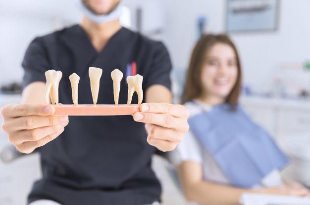 Metal-keramičke ili cirkon-keramičke zubne krunice: kako odabrati?