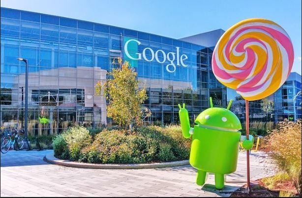 Pet godina otkako je ušao na hrvatsko tržište Google se priprema na veliki zaokret