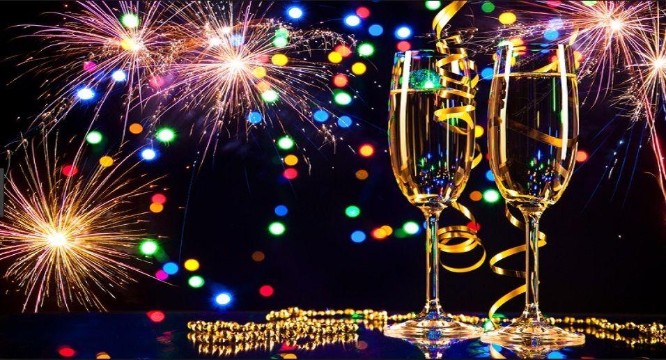 10 restorana na Kvarneru u kojima možete dočekati Novu godinu ili organizirati božićni domjenak