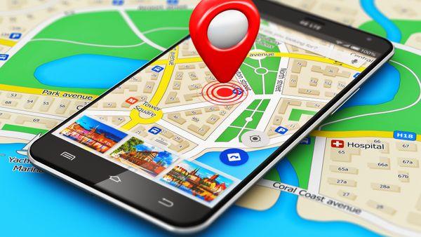 Aplikacije prate svaki vaš korak i te informacije prodaju oglašivačima