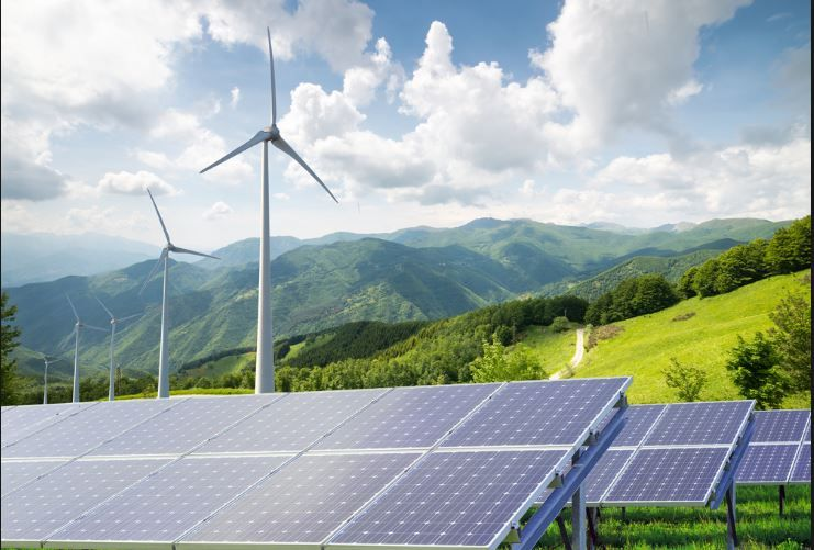 Prijavite se na 7. energetsku konferenciju otoka Krka