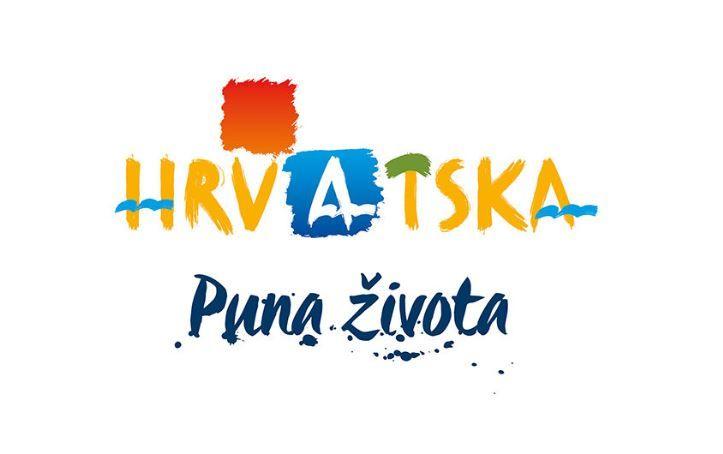 Objavljen Poziv za iskazivanje interesa za provedbu projekta  Sportska Hrvatska  za 2019. godinu.