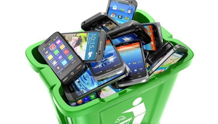 Što sa starim mobitelom: bez obzira na to hoćete li ga pokloniti ili baciti, najprije morate učiniti ovo