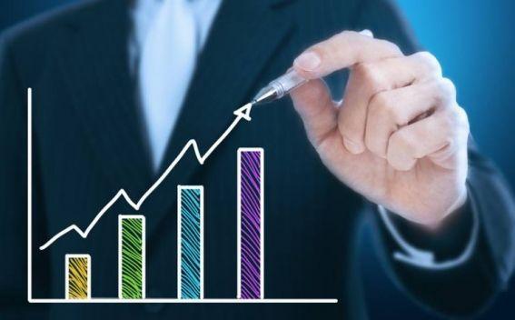 Koji su to S.M.A.R.T. ciljevi koji razlikuju uspješne od neuspješnih projekata