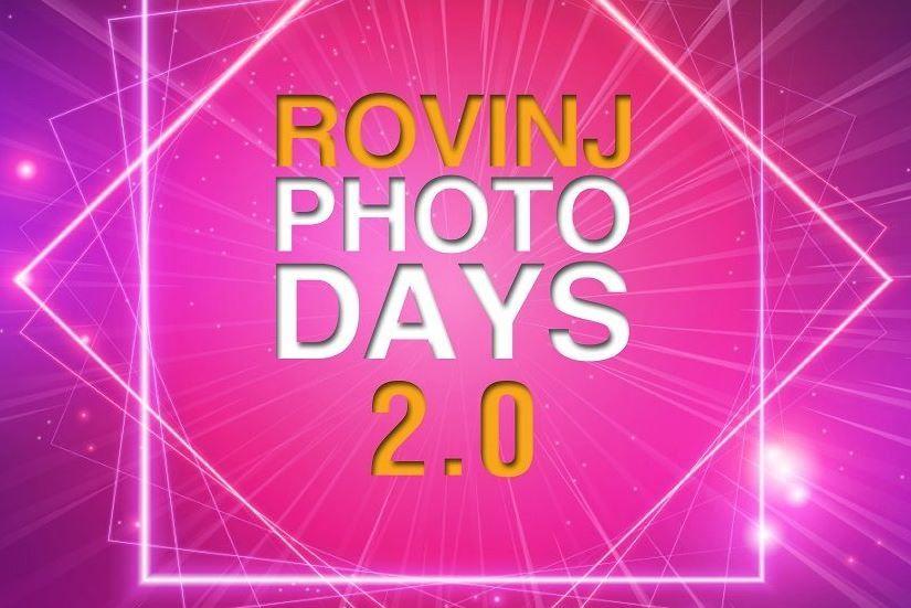Prijavite se na međunarodni natječaj Rovinj Photodays!