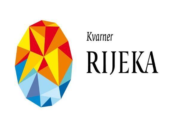 Turistička zajednica grada Rijeke raspisala javni poziv za dodjelu potpore iz programa  Potpore događanjima  u 2019.